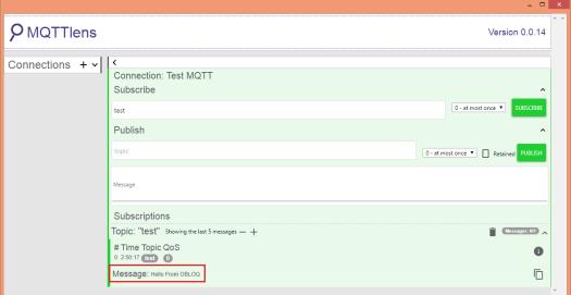MQTTLens receive MQTT message from OBLOQ.png