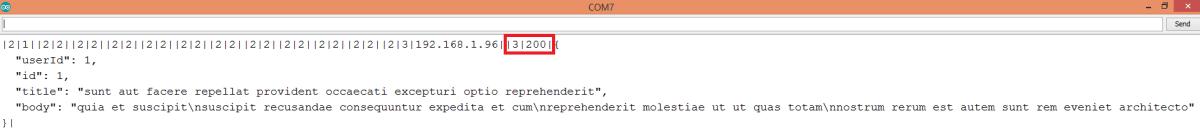 UART OBLOQ HTTP GET Response.png