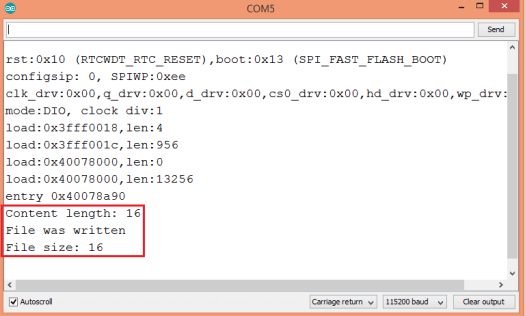 ESP32 Arduino SPIFFS file system get size of file.png