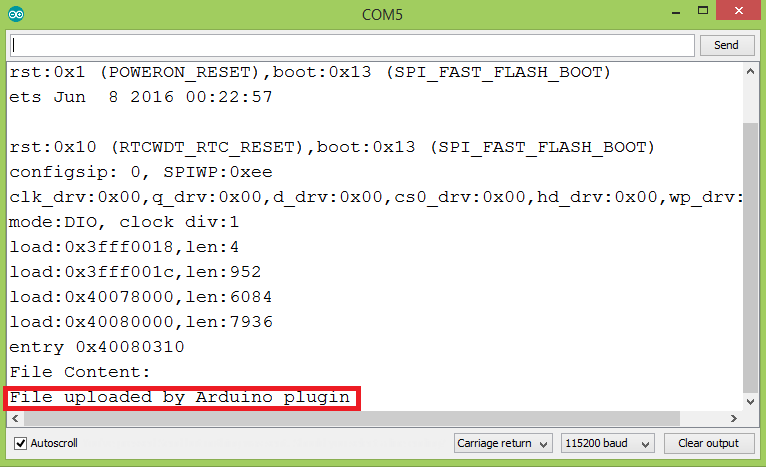 ESP32 SPIFFS file uploaded with Arduino IDE plugin.png