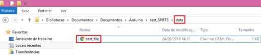 HTML file to upload to ESP32 SPIFFS file system.png