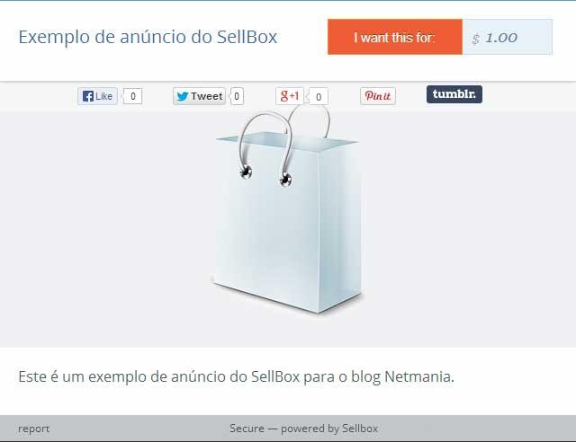 sellbox