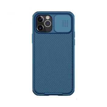 Nillkin CamShield Case for Apple iPhone 12 –...