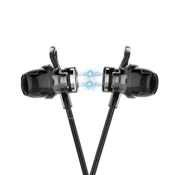 سماعة لاسلكية سلسلة Kylie S3 Pro
