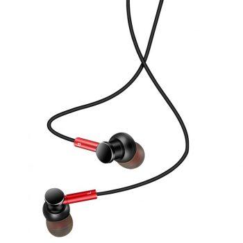 Wired Earphones Nest N300 Series