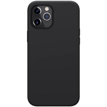 Nillkin Flex PURE Case for Apple iPhone 12...
