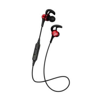 Energizer Wireless Splashproof Sport Earphones Metal with magnetic...