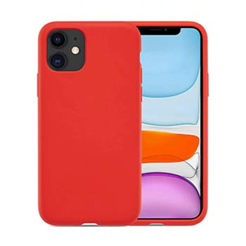 Recci Mousse Cover for iPhone 11...