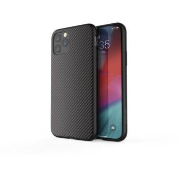 X-Doria Dash Air – Case iPhone 11 Pro...
