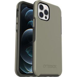 Otterbox Symmetry Series Case for iPhone...