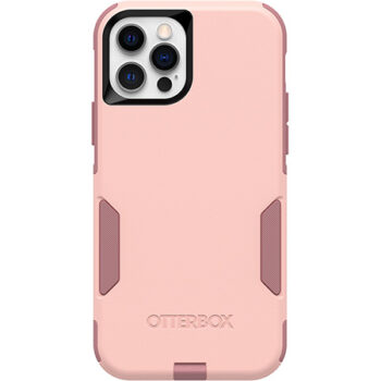 Otterbox Commuter Series Case for iPhone...