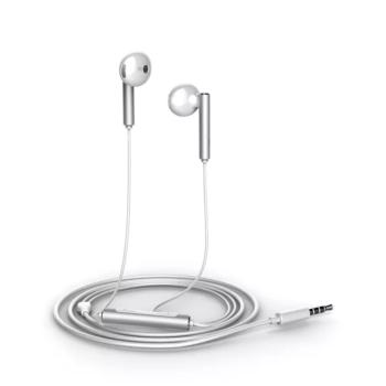 سماعة اذن HUAWEI AM116 Half In-Ear (Metal)