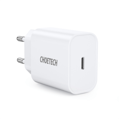 Choetech PD 20W USB-C Charger