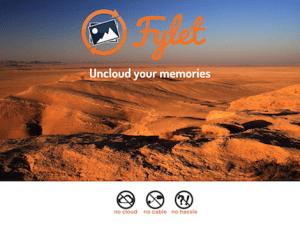 Fylet Free Download 2