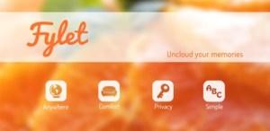 Fylet Free Download