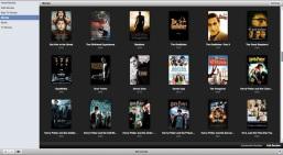 Download Plex Media Server