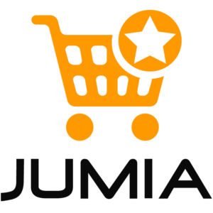 Jumia pickup stations