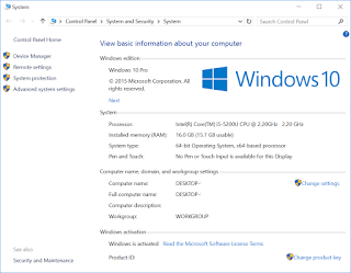 how to turn off auto update windows 10