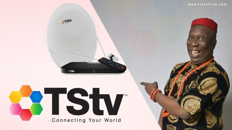 TSTv Decoder Price, Features and Packages, Benefits, Channels List (Info)
