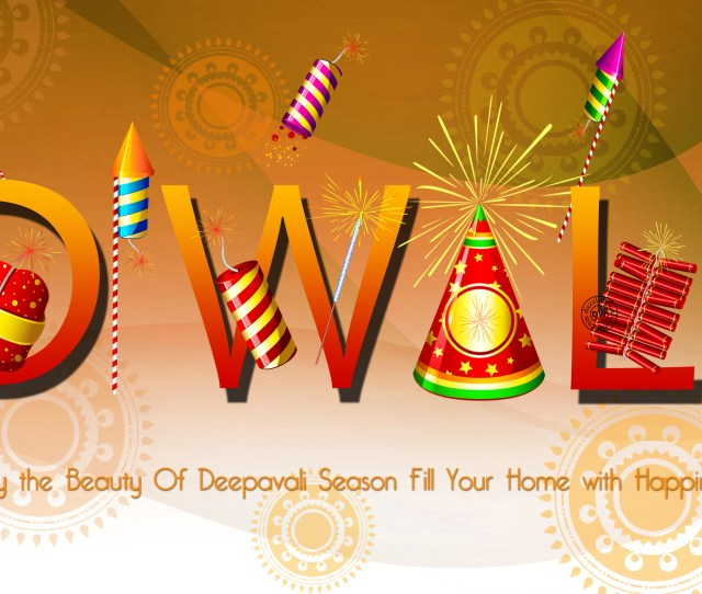 Diwali Wishes With Quotes
