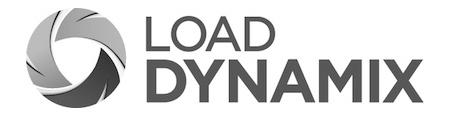 load-dynamix-bw