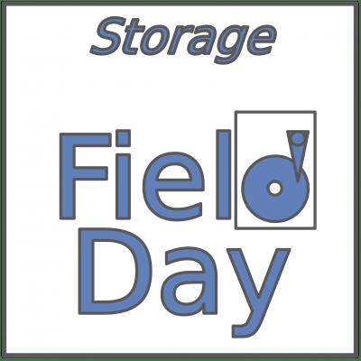 SFD-Logo-2018-HD-400×400
