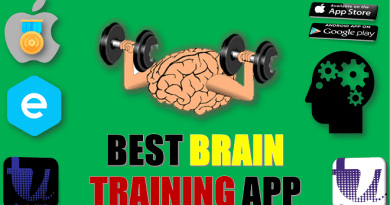 BEST BRAIN TRAINING APP| ELEVATE BRAIN TRAINING|BEST IOS BRAIN TRAINING APP|BEST ANDROID[Urdu/Hindi] 4