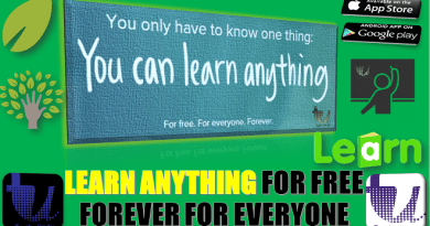 LEARN ANYTHING FOR FREE FOREVER FOR EVERYONE| KHAN ACADEMY| BEST EDUCATIONAL ANDROID IOS[Urdu/Hindi] 1