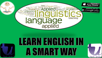 Enguru - English Learning App