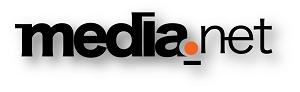 media.net Google Adsense Alternatives