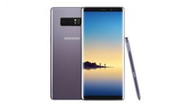 note 8 - the most valuable phone best big phone of 2017