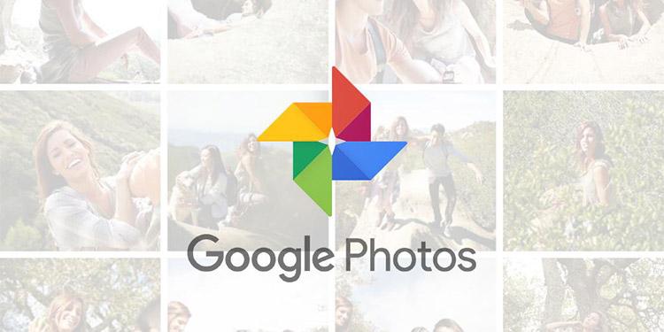 Google-Photos- Tech Urdu