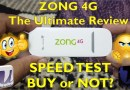 Zong 4G Device Wingle vs Bolt+ Cloud Device Speed Test Thumbnail - Copy