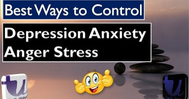 What's Up Help you against Depression Anxiety Anger. What's Up? Tech Urdu What's Up