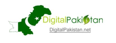 Digital Pakistan - First Ever 'Digital Pakistan Policy' - Tech Urdu