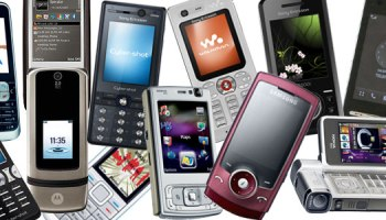 old mobiles reuse - tech urdu
