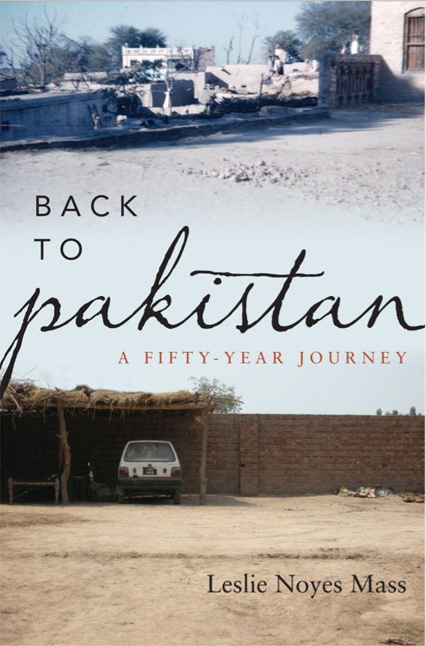 Back to Pakistan - Tech Urdu