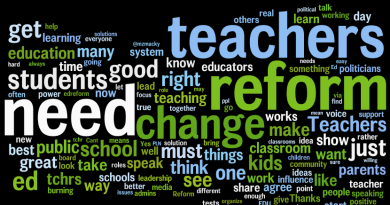 Top #5 Education Related Essays Education Reforms in Pakistan