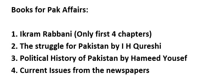 Pakistan Affair (Solved) Question Answers and Short Notes