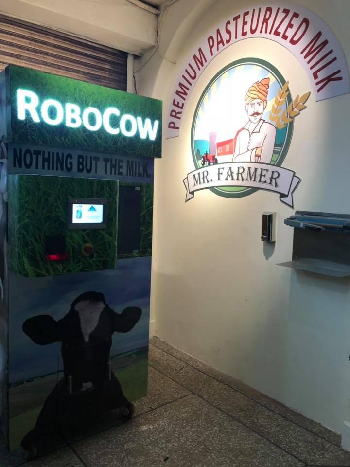 robocow-2