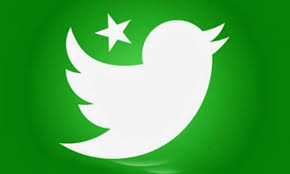 Twitter Starts Taking Action on Objectionable Content Reported by Pakistani Govt