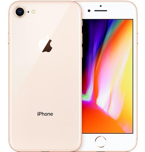 iPhone 8 - Tech Urdu