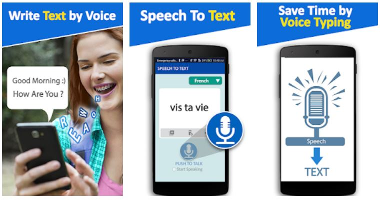 How to Type in Urdu/Hindi with Your Voice? How to Type in Urdu/Hindi with Your Voice? - Tech Urdu