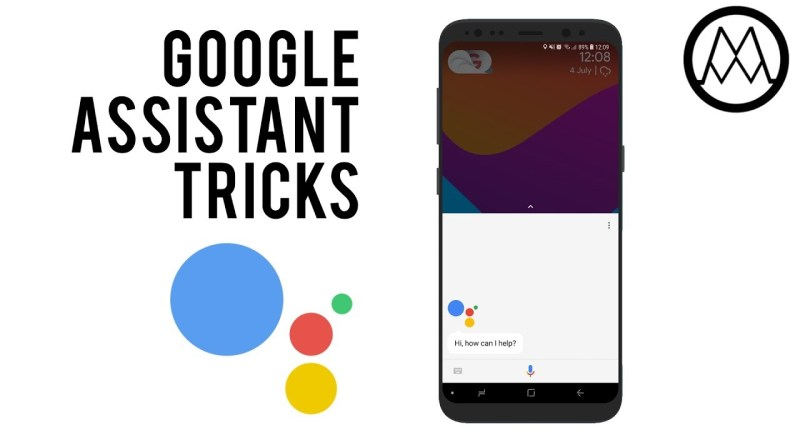 Most Amazing Google Assistant Commands You Probably Didn't Know - Tech Urdu