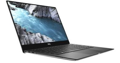 Best Laptops of 2019