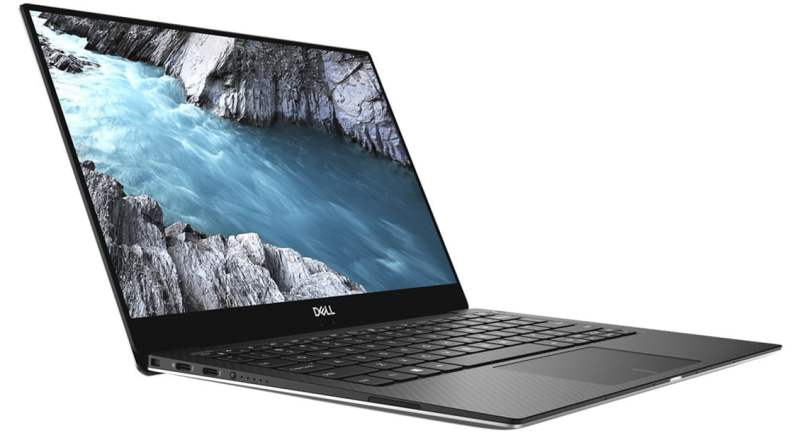 Best Laptops of 2019