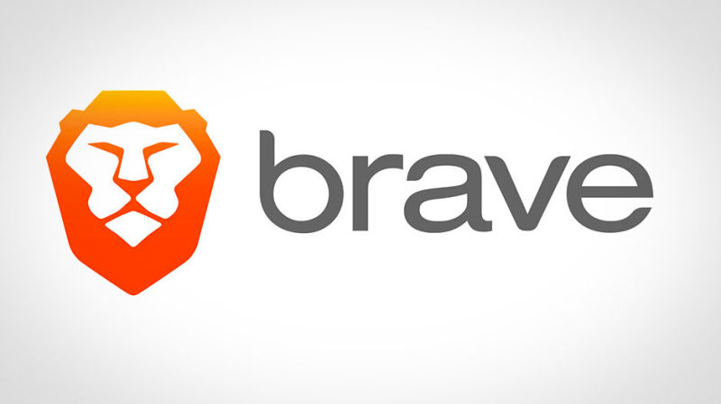 How to Get Paid by Watching Ads in the Brave Browser? - Tech Urdu