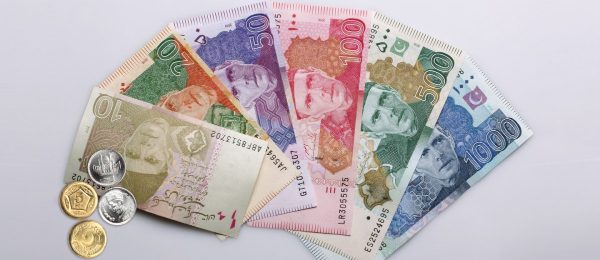 How To Get New Currency Notes for Eid in Pakistan?