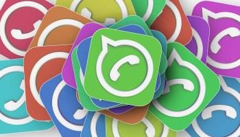 WhatsApp - Best Tips & Tricks (2020) - techurdu.net
