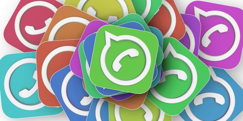 WhatsApp Will Soon Stop Working on Old Android and iOS Devices. What do you Need to Do? - Tech Urdu